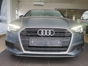 Audi A3 sedan 1.4TFSI auto - Image 9