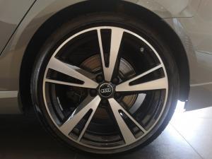 Audi RS3 RS3 Sportback quattro - Image 10