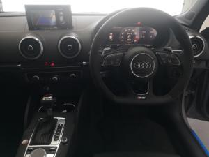 Audi RS3 RS3 Sportback quattro - Image 5