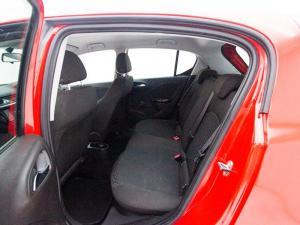 Opel Corsa 1.0T Ecoflex Essentia 5-Door - Image 10