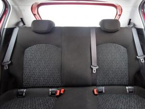 Opel Corsa 1.0T Ecoflex Essentia 5-Door - Image 11