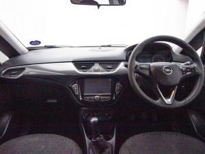 Opel Corsa 1.0T Ecoflex Essentia 5-Door - Image 12
