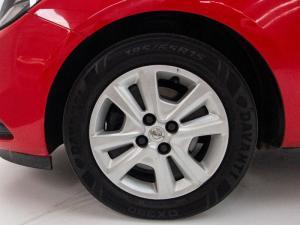 Opel Corsa 1.0T Ecoflex Essentia 5-Door - Image 6