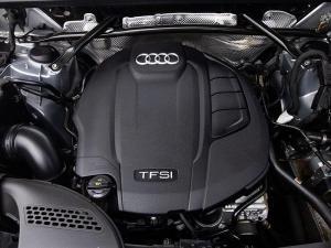 Audi Q5 2.0 Tfsi Quattro Stronic Sport - Image 6