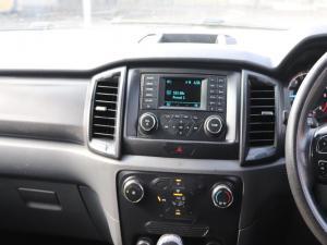 Ford Ranger 2.2 Tdci XL Plus 4X4D/C - Image 10