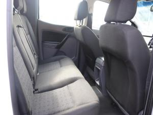 Ford Ranger 2.2 Tdci XL Plus 4X4D/C - Image 12