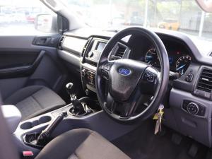 Ford Ranger 2.2 Tdci XL Plus 4X4D/C - Image 7