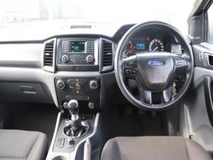 Ford Ranger 2.2 Tdci XL Plus 4X4D/C - Image 8