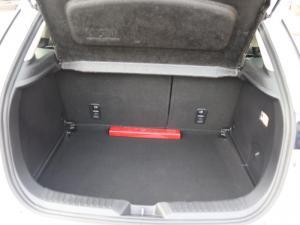 Mazda CX-3 2.0 Dynamic automatic - Image 7