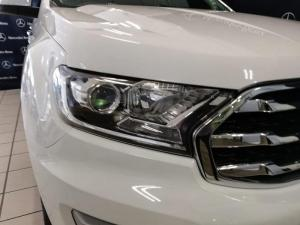 Ford Everest 2.0D XLT automatic - Image 5