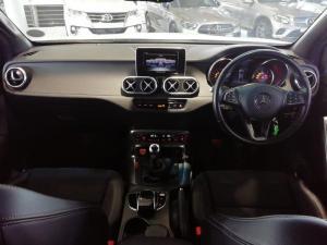 Mercedes-Benz X220d Progressive - Image 5