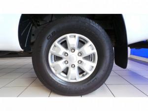 Ford Ranger 2.2TDCi Hi-Rider XL auto - Image 6
