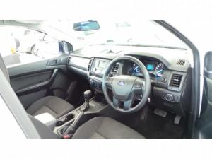 Ford Ranger 2.2TDCi Hi-Rider XL auto - Image 7