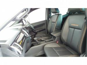 Ford Ranger 2.0Bi-Turbo double cab Hi-Rider Wildtrak - Image 8