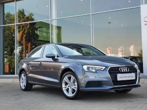 Audi A3 sedan 1.0TFSI auto - Image 14