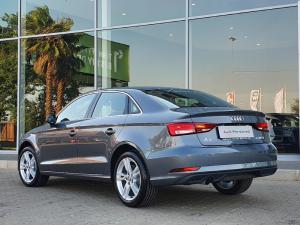 Audi A3 sedan 1.0TFSI auto - Image 15