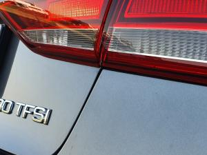 Audi A3 sedan 1.0TFSI auto - Image 9