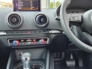 Audi A3 Sportback 1.0TFSI auto - Image 13