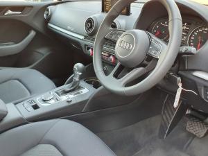 Audi A3 Sportback 1.0TFSI auto - Image 15