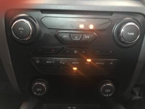 Ford Ranger 3.2TDCi double cab 4x4 XLT auto - Image 15