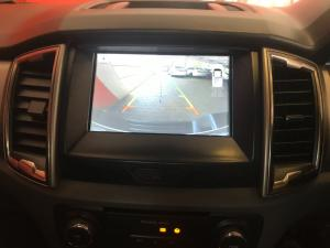 Ford Ranger 3.2TDCi double cab 4x4 XLT auto - Image 16