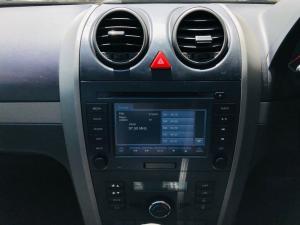 GWM H5 2.0VGT Lux auto - Image 15