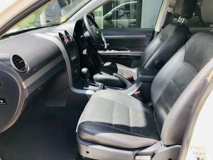 GWM H5 2.0VGT Lux auto - Image 16