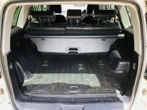 GWM H5 2.0VGT Lux auto - Image 17