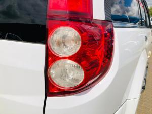 GWM H5 2.0VGT Lux auto - Image 18