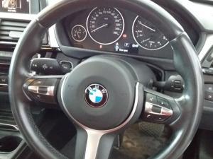 BMW 4 Series 420d coupe M Sport auto - Image 12