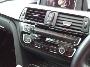 BMW 4 Series 420d coupe M Sport auto - Image 13
