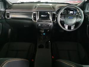 Ford Ranger 2.0D BI-TURBO Wildtrak 4X4 automaticD/C - Image 13