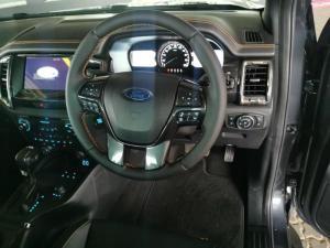 Ford Ranger 2.0D BI-TURBO Wildtrak 4X4 automaticD/C - Image 14
