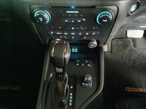 Ford Ranger 2.0D BI-TURBO Wildtrak 4X4 automaticD/C - Image 16