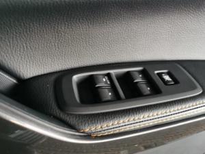 Ford Ranger 2.0D BI-TURBO Wildtrak 4X4 automaticD/C - Image 18