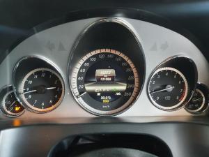 Mercedes-Benz E-Class coupé E250CGI BlueEfficiency coupé Elegance - Image 17