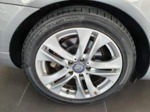 Mercedes-Benz E-Class coupé E250CGI BlueEfficiency coupé Elegance - Image 18