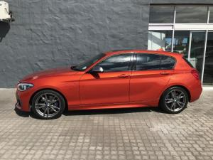 BMW M140i Edition M Sport Shadow 5-Door automatic - Image 2