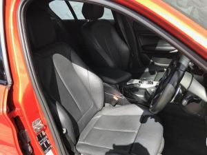 BMW M140i Edition M Sport Shadow 5-Door automatic - Image 6