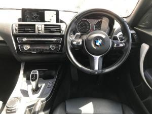 BMW M140i Edition M Sport Shadow 5-Door automatic - Image 9