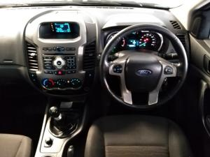 Ford Ranger 2.2TDCi double cab 4x4 XLS - Image 6