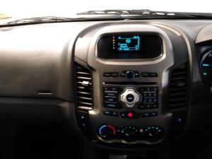Ford Ranger 2.2TDCi double cab 4x4 XLS - Image 7