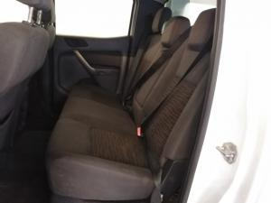 Ford Ranger 2.2TDCi double cab 4x4 XLS - Image 8