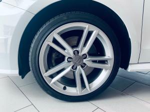 Audi A1 Sportback 1.8TFSI Sport - Image 11