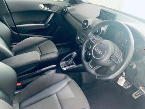 Audi A1 Sportback 1.8TFSI Sport - Image 14