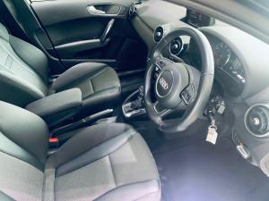 Audi A1 Sportback 1.8TFSI Sport - Image 7