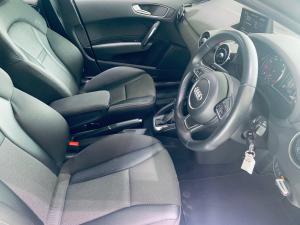 Audi A1 Sportback 1.8TFSI Sport - Image 9