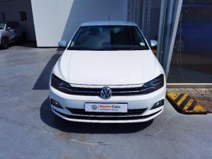 Volkswagen Polo hatch 1.0TSI Comfortline auto - Image 2