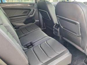 Volkswagen Tiguan Allspace 1.4TSI Trendline - Image 12