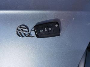 Volkswagen Tiguan Allspace 1.4TSI Trendline - Image 13